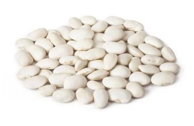 Овощи - Белая фасоль