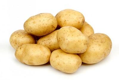 Овощи - Картофель