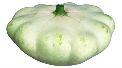 Овощи - Патиссон