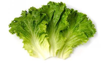 Овощи - Салат