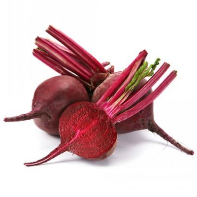 Овощи - Свёкла