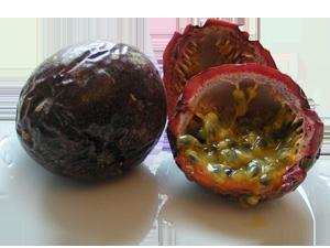 Фрукты - Тайская картошка